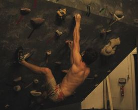 Ryanindoorclimbing_normal