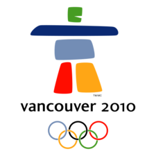 2010_winter_olympics_logo1_normal