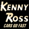 KennyRossFord