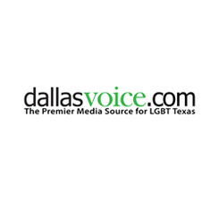 dallasvoice