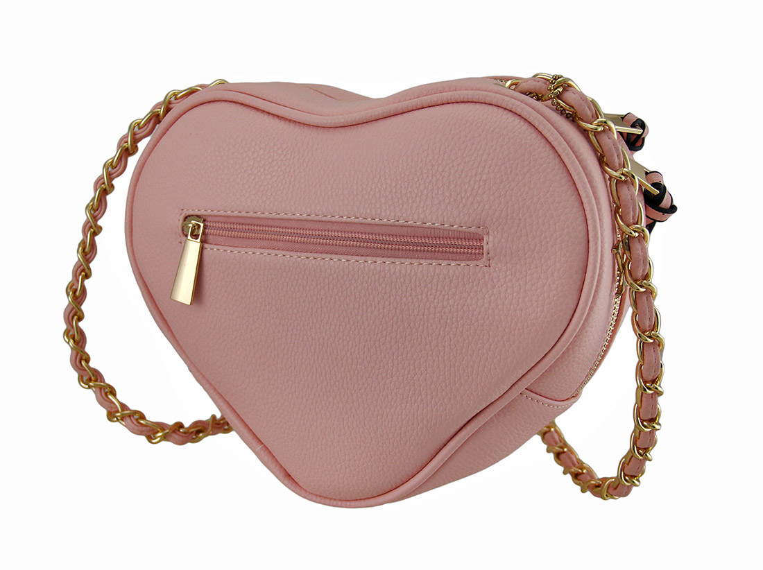 You searched for: heart shaped purse! Etsy is the home to thousands of handmade, vintage, and one-of-a-kind products and gifts related to your search. No matter what you're looking for or where you are in the world, our global marketplace of sellers can help you find unique and affordable options.