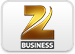 Zeebusiness