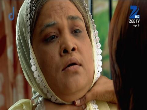 Watch online tv serial qubool hai