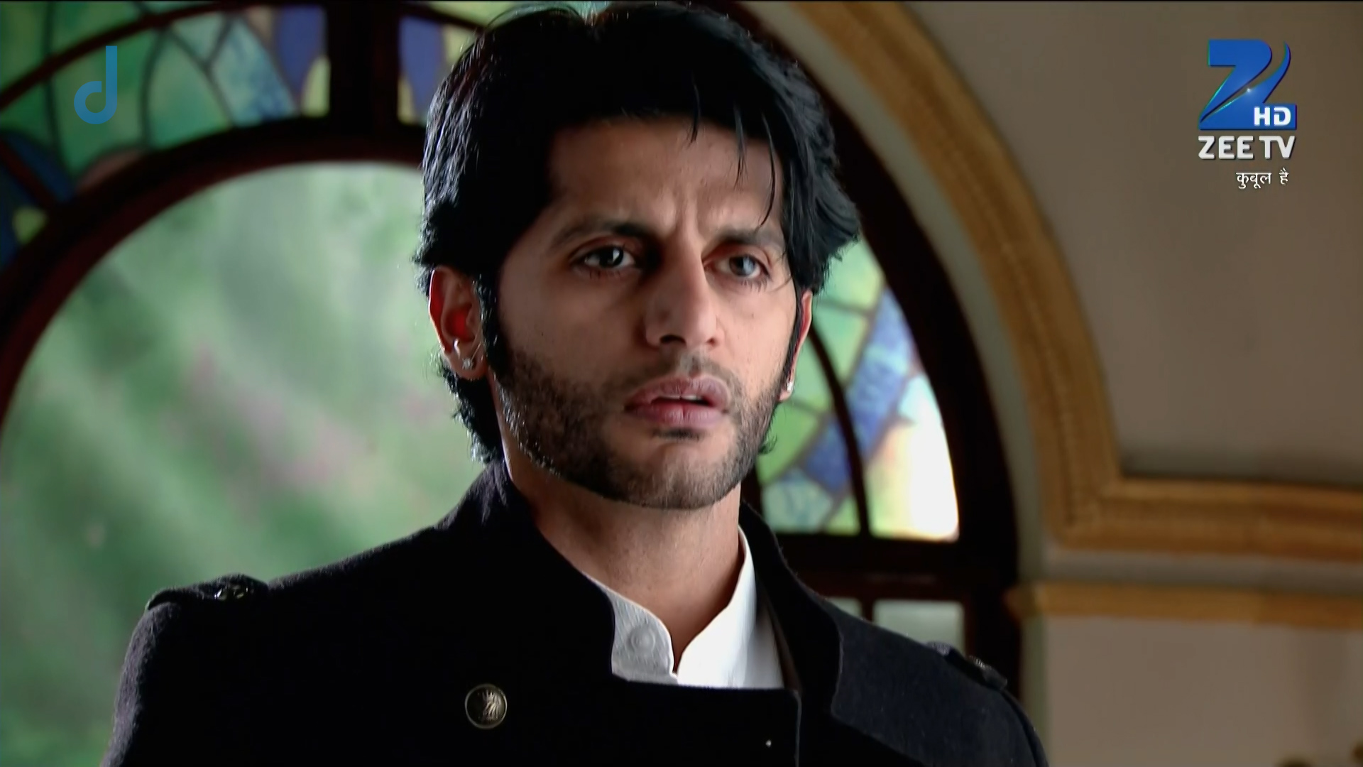 Hd wallpaper qubool hai - Sorry Something Went Wrong Click Here Retry
