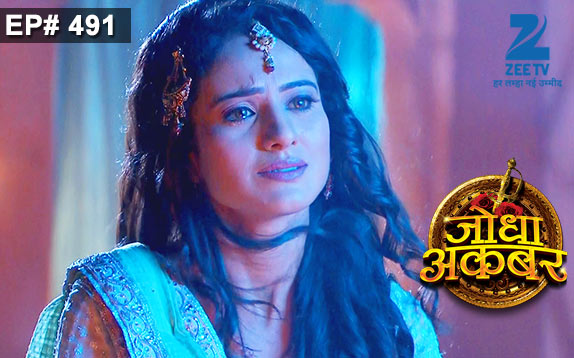 watch online jodha akbar