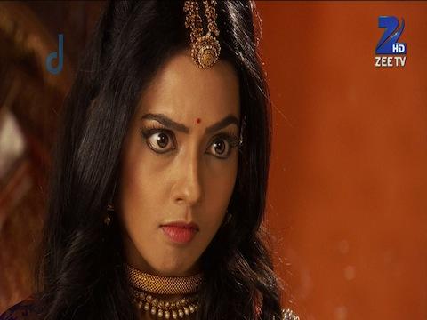 Zee TV Serial Jodha Akbar - Tamilocom Watch Tamil TV