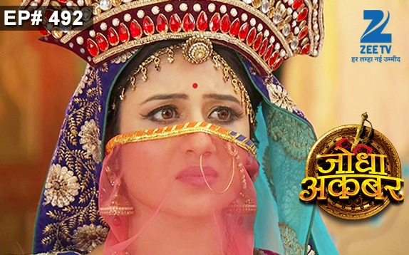Telugu serial jodha akbar episode 5 websites