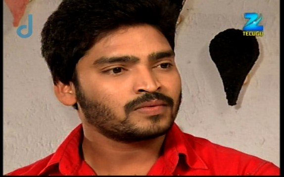 Varudhini Parinayam - Episode 388 - January 28, 2015 - Full Episode