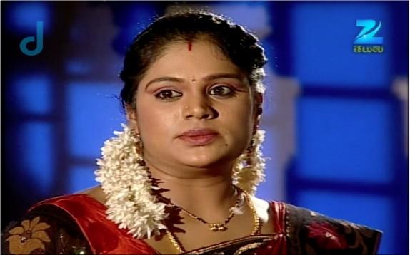Gorantha Deepam Telugu Serial Title Song Download