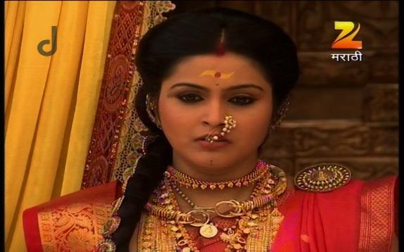 Marathi Movie Mp3 Video Songs Download