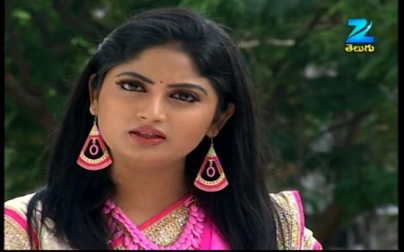 Mana Telugu - Gemini MAA ZEE ETV Daily Serials TV