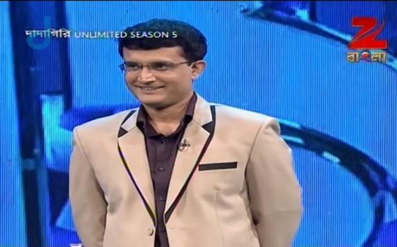 Zee Bangla - Watch All Shows, Serials,