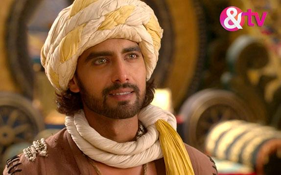 sultan movie song download mp4