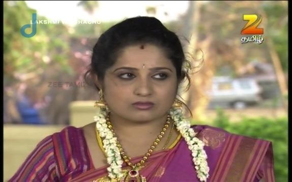 velamma tamil episode 4