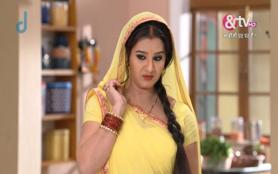 bhabi ji ghar par hain tv serial new episodes on and tv