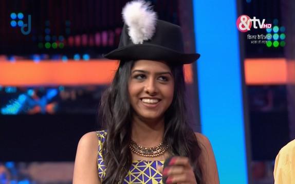 Killerr Karaoke Atka Toh Latkah - Episode 14 - April 19, 2015 - Full Episode