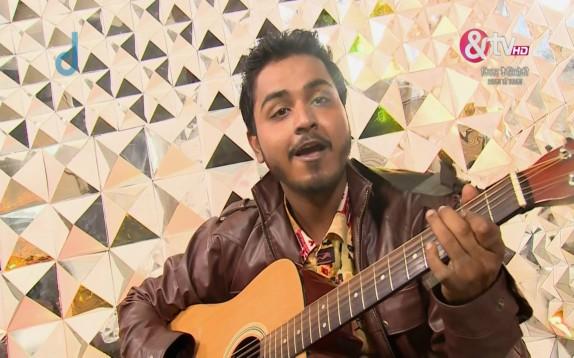 Killerr Karaoke Atka Toh Latkah - Episode 24 - May 24, 2015 - Full Episode