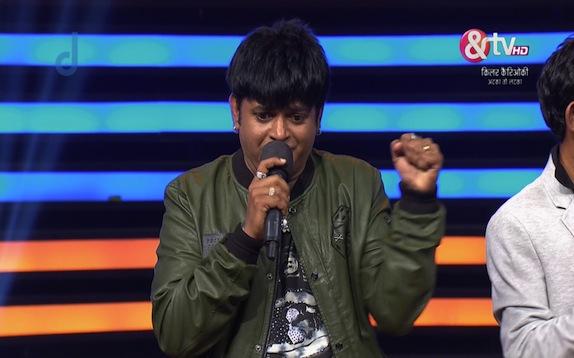 Killerr Karaoke Atka Toh Latkah - Episode 25 - May 30, 2015 - Full Episode