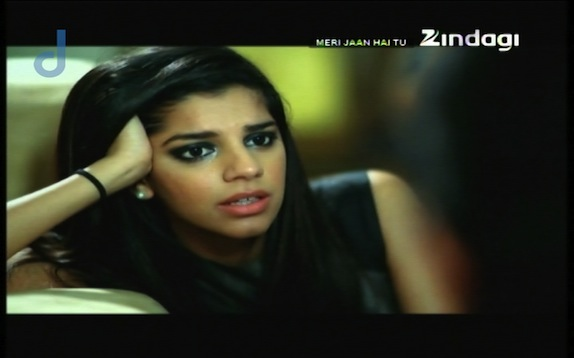 Episode <b>Meri Jaan</b> Hai Tu - Episode 22 - May 15, 2015 - Full Episode - Meri_Jaan_Hai_Tu_Episode_15052015_574x358