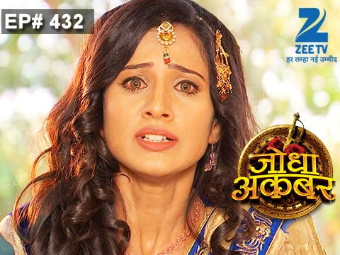 ... Download download Jodha Akbar zee tv serial - Holiday and Vacation