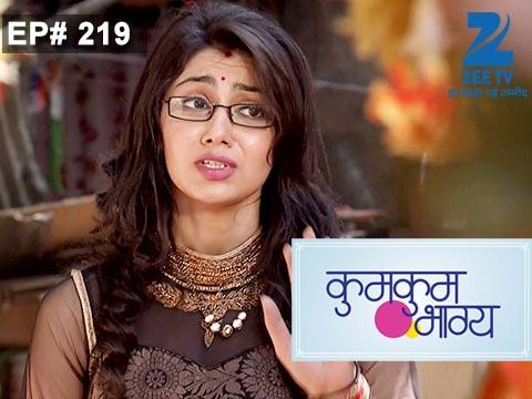 Kumkum_Bhagya_Episode_11022015_480x360.jpg