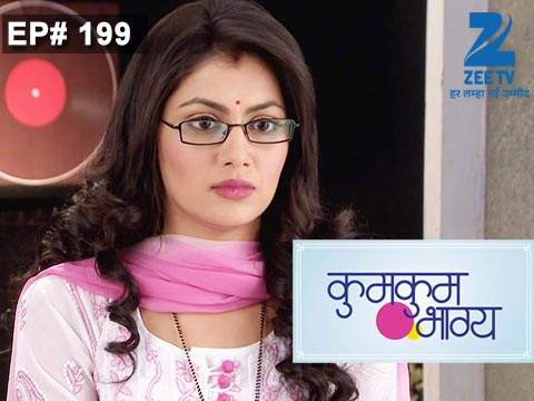 Kumkum bhagya tv serial full episodes and videos online at zeetv com