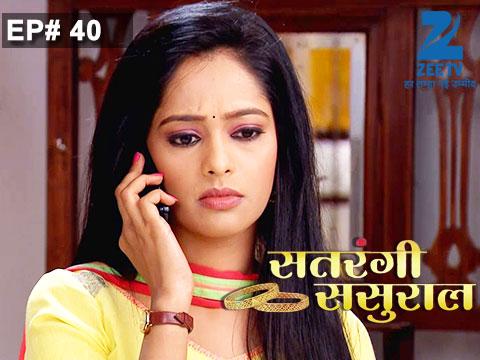 Vishkanya Serial on Zee Tv Wiki Story, Cast, Promo, Timing