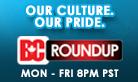 BC Round-UP