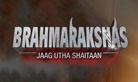 Brahmarakshas
