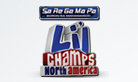 li'l Champs North America