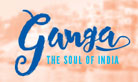 Ganga: The Soul Of India