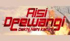 Aisi Deewangi - Dekhi Nahi Kahin