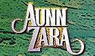 Aunn Zara