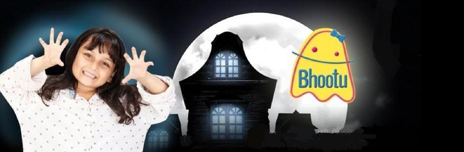 Bhootu (Hindi)