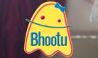 Bhootu