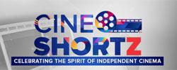 Cine Shortz