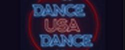 Dance USA Dance