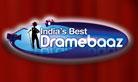 India's Best Dramebaaz Season 2
