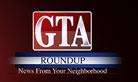GTA Roundup