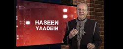 Haseen Yaadein