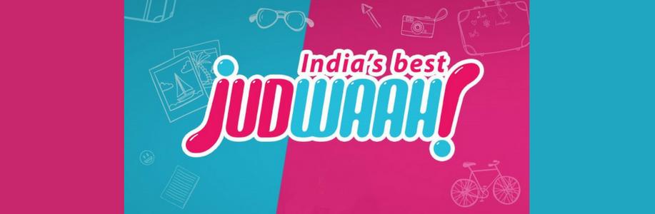 India's Best Judwaah