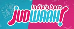 India's Best Judwaah!