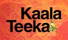 Kaala Teeka