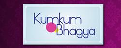 Kumkum Bhagya
