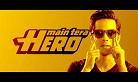 Main Tera Hero