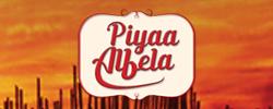 Piyaa Albela
