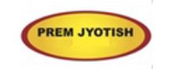 Prem Jyotish