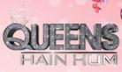 Queens Hain Hum