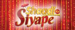 Shaadi Ke Siyape