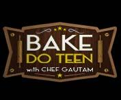 Bake Do Teen
